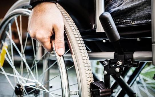 Funcionários com deficiência têm mais direitos trabalhistas garantidos?