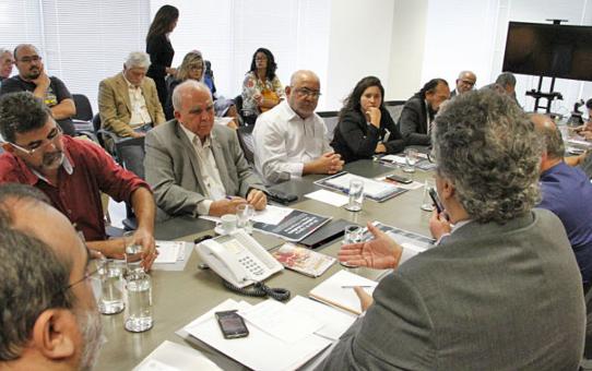 MPT reafirma autonomia de assembleias de trabalhadores sobre o custeio sindical
