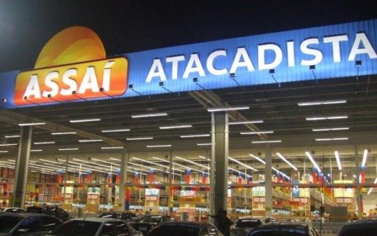 Sindicato assina acordo que beneficia mais de 200 funcionários do Assaí