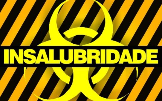 Insalubridade: Sindicato ganha ação contra Rede de Supermercados