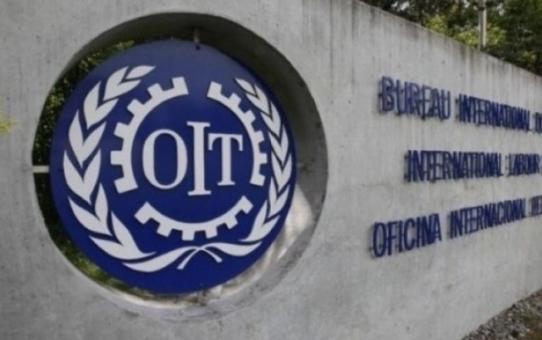 Reforma Trabalhista: OIT solicita ao governo revisão de pontos da Lei 13.467/17
