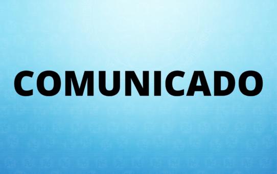 SECVC suspende atendimentos presenciais