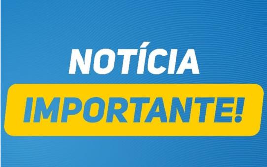 Sindicatos decidem pelo adiamento de feriado do Dia do Comerciário