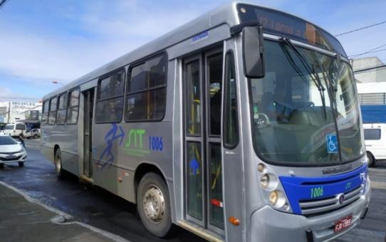 SECVC cobra ampliação das linhas de ônibus em Vitória da Conquista